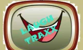 laugh traxx kodi addon