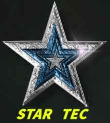 Star tec Kodi Addon Review, Features and Installation guide