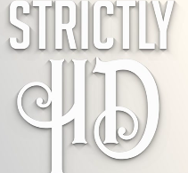 Strictly HD kodi addon