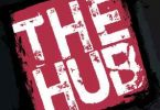 the hub kodi addon