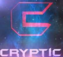 Cryptic kodi addon