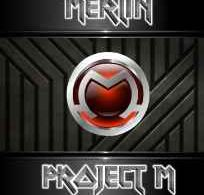 Project M kodi addon