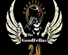 Goodfellas 2.0 kodi