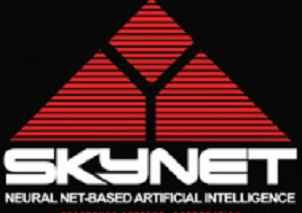 Skynet Kodi Addon Review, Features and Install Guide