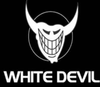 White Devil Streams Kodi Addon Review, Features and Install