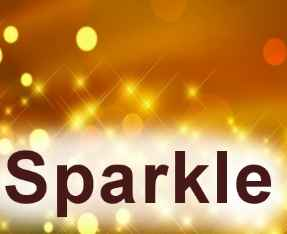 Sparkle Kodi Addon Review, Features and Install Guide