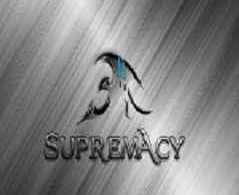 Supremacy Kodi Addon Review, Features and Install Guide