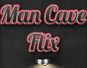 Man Cave Review : Man cave flix kodi addon review features and install guide
