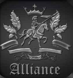 Alliance Kodi Addon