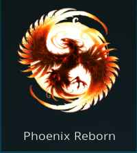 Phoenix Reborn Kodi Addon Review, Features and Install Guide