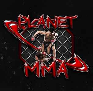 Planet MMA Kodi Addon Review, Features and Install Guide