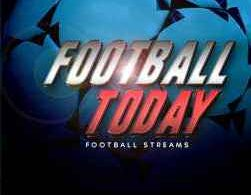 Football Replays Kodi Addon Review, Features and Install Guide
