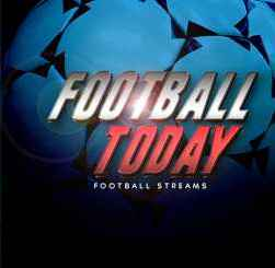 Football Today Kodi Addon