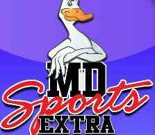 MD Sports Extra Kodi Addon