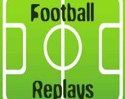 Football Replays Kodi Addon