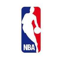 NBA League Pass Kodi Addon