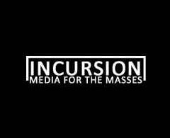 Incursion Kodi Addon