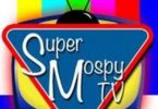 Super Mospy TV Kodi Addon