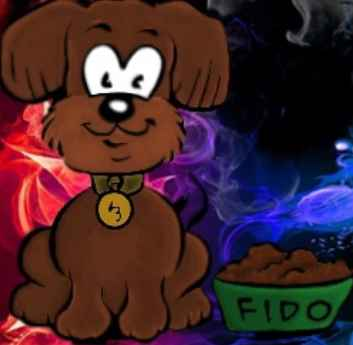 Fido Video Kodi Addon
