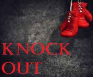 Knock Out Kodi Addon
