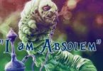 I Am Absolem Kodi Addon