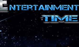 Entertainment Time Kodi Addon